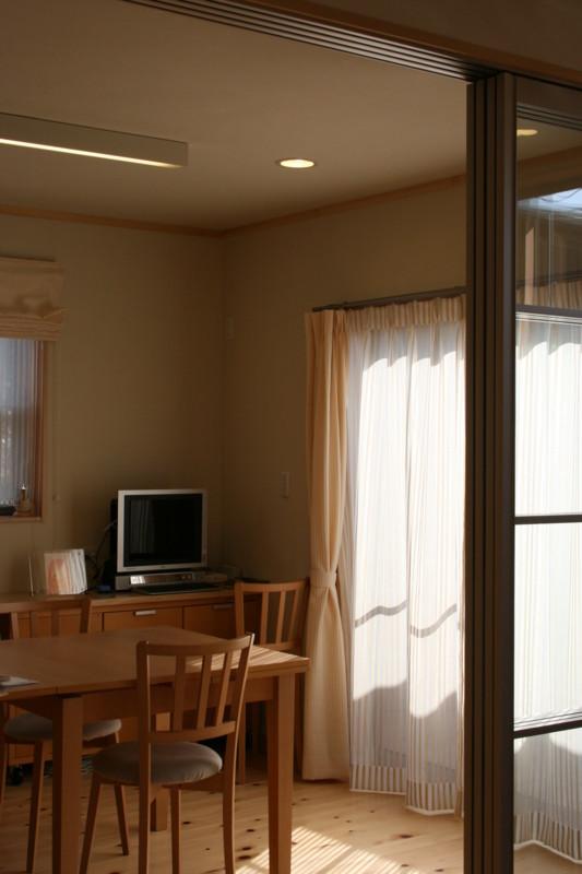 f:id:miwako-yoshida:20071124105715j:image