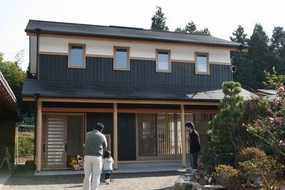 f:id:miwako-yoshida:20071124112103j:image