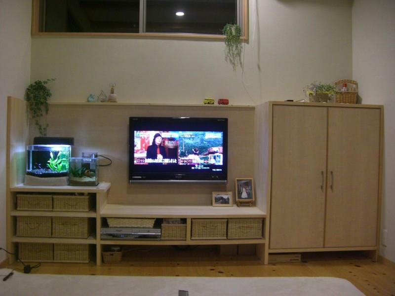 f:id:miwako-yoshida:20090613201153j:image