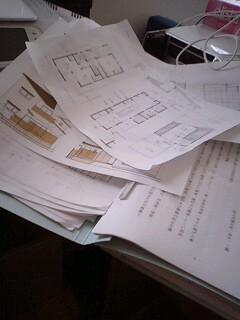 f:id:miwako-yoshida:20090624140709j:image