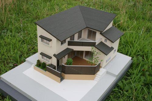 f:id:miwako-yoshida:20090719102722j:image