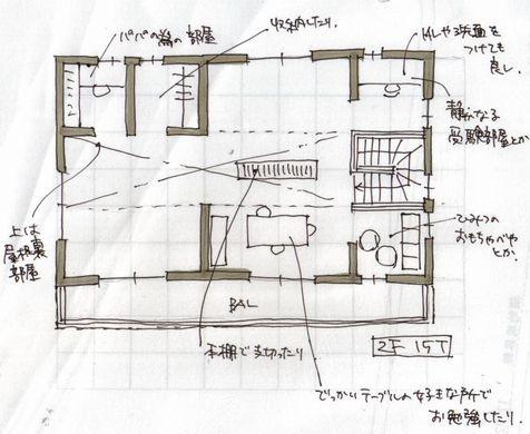 f:id:miwako-yoshida:20090822003720j:image