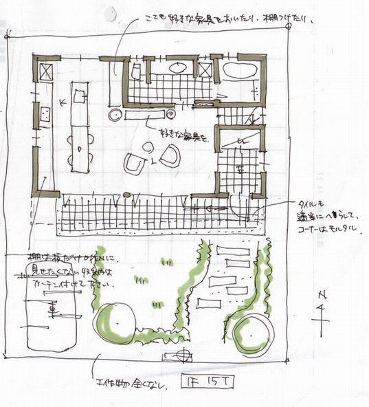 f:id:miwako-yoshida:20090822003723j:image