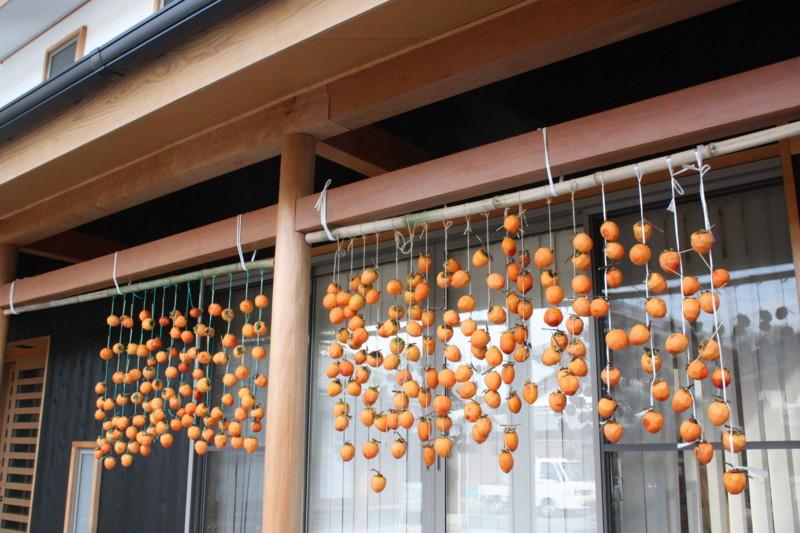 f:id:miwako-yoshida:20091109091743j:image