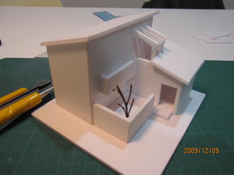 f:id:miwako-yoshida:20091209051303j:image