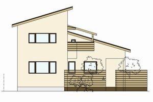 f:id:miwako-yoshida:20100113055442j:image