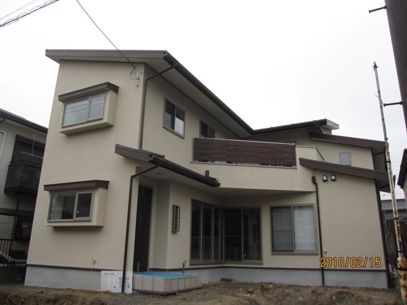 f:id:miwako-yoshida:20100215112712j:image