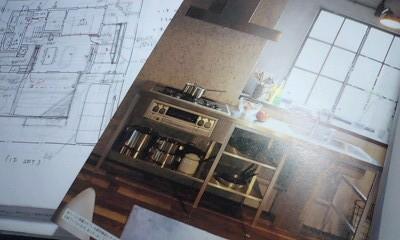 f:id:miwako-yoshida:20100216231302j:image
