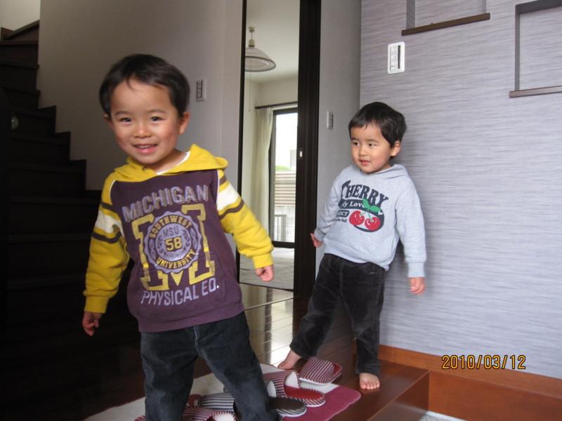 f:id:miwako-yoshida:20100312100150j:image