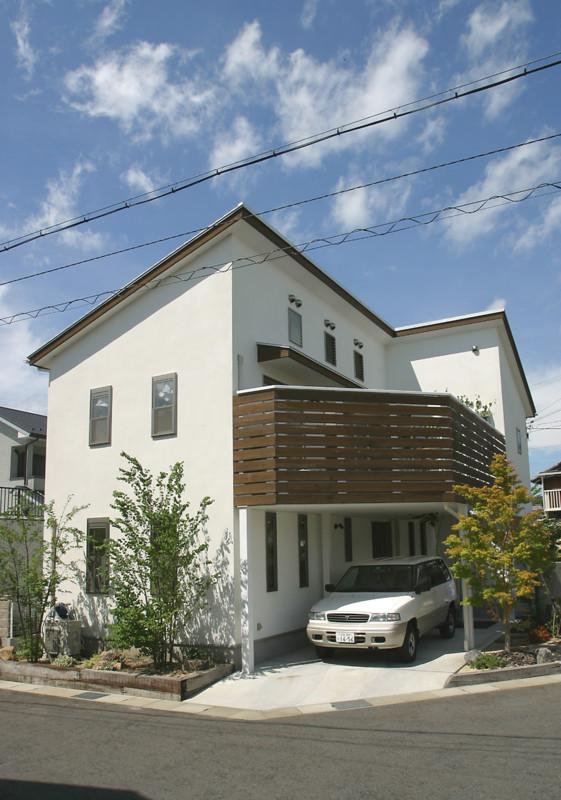 f:id:miwako-yoshida:20100401095350j:image