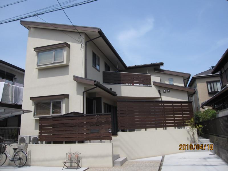 f:id:miwako-yoshida:20100418125937j:image
