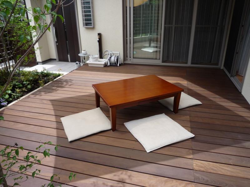 f:id:miwako-yoshida:20100509123332j:image