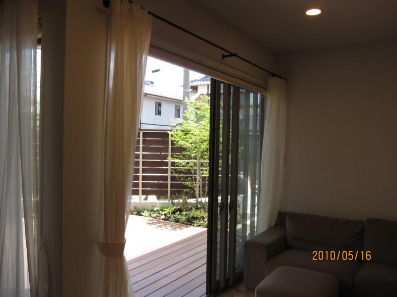 f:id:miwako-yoshida:20100516125221j:image