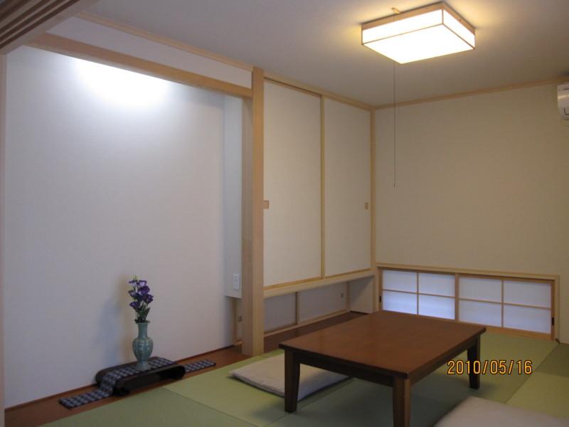 f:id:miwako-yoshida:20100516125507j:image