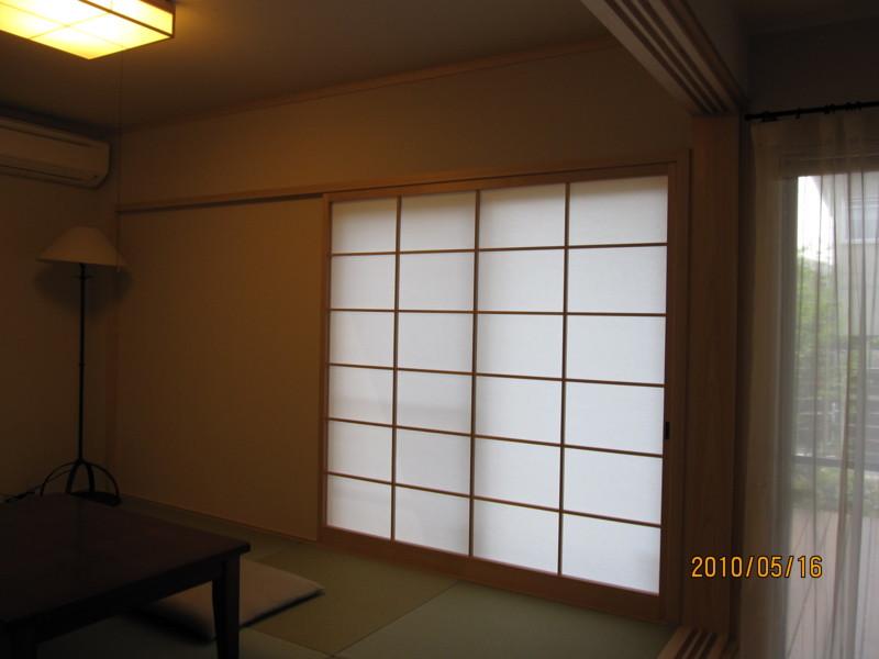 f:id:miwako-yoshida:20100516125519j:image