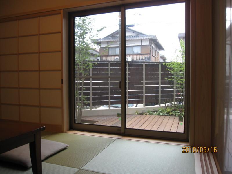f:id:miwako-yoshida:20100516125543j:image