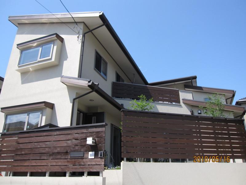 f:id:miwako-yoshida:20100516140109j:image