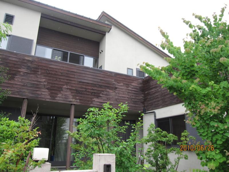 f:id:miwako-yoshida:20100626140255j:image