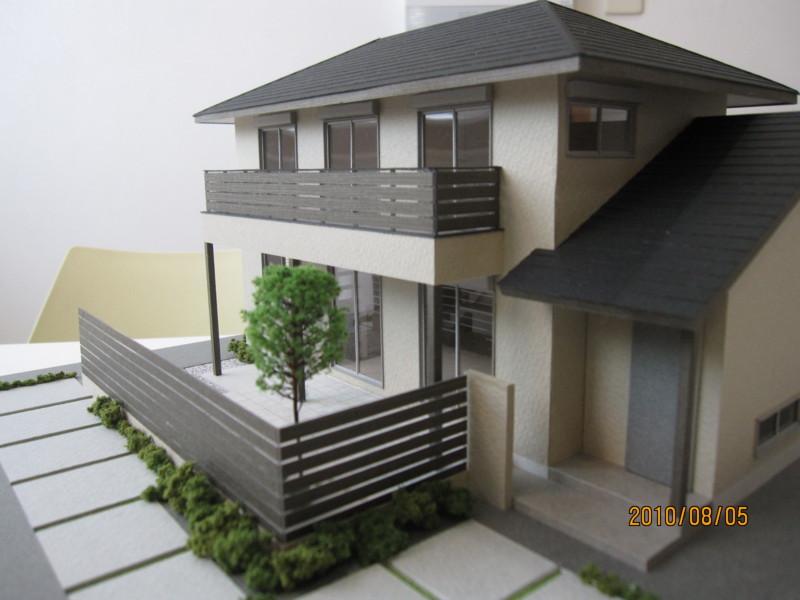f:id:miwako-yoshida:20100805141925j:image