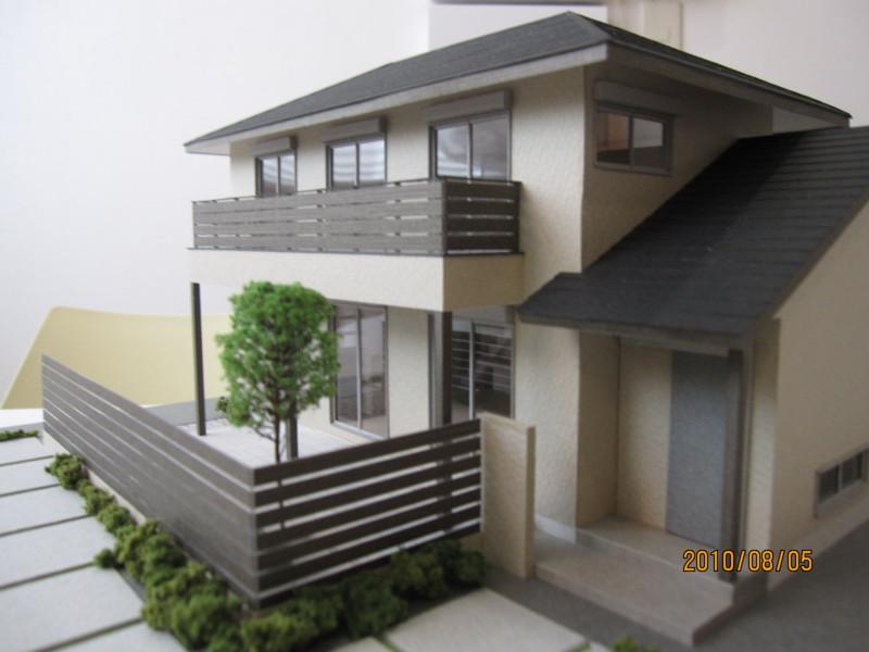 f:id:miwako-yoshida:20100805141935j:image