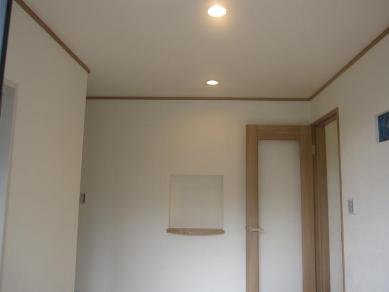 f:id:miwako-yoshida:20100914122411j:image