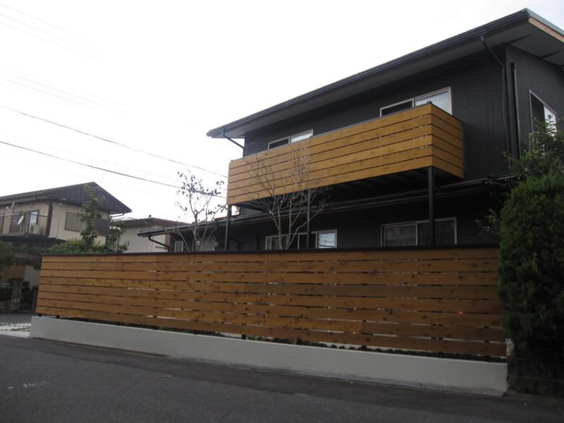 f:id:miwako-yoshida:20101005135556j:image