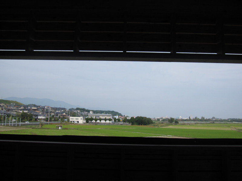 f:id:miwako-yoshida:20101019114957j:image