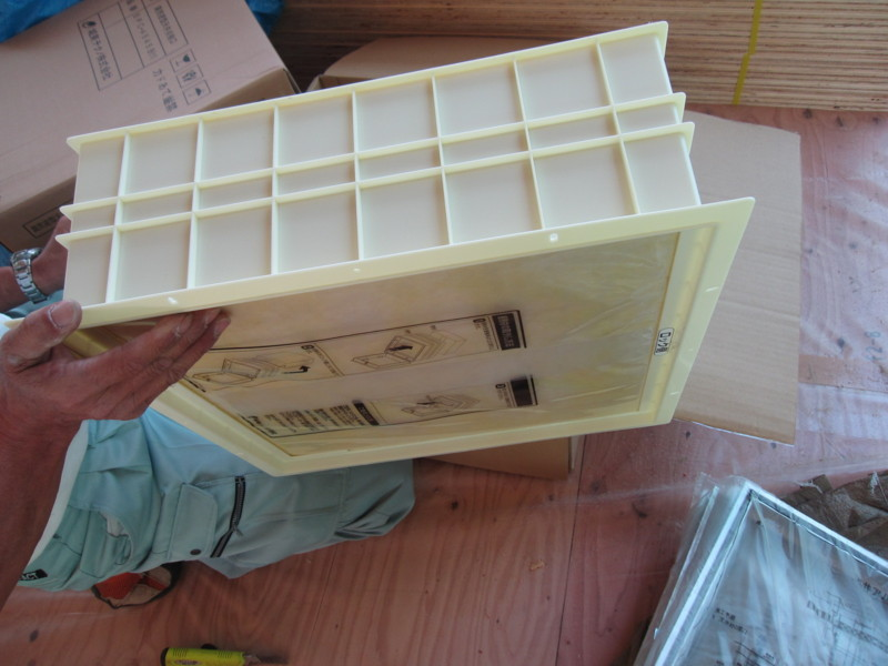 f:id:miwako-yoshida:20101019115710j:image