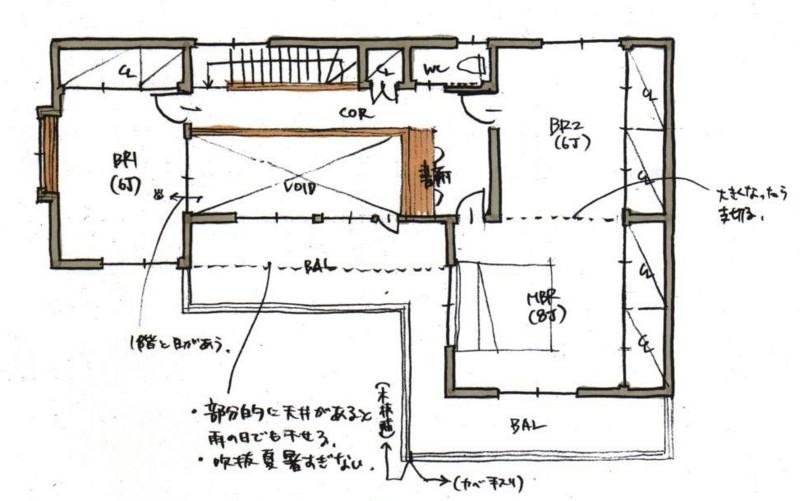 f:id:miwako-yoshida:20101022162953j:image