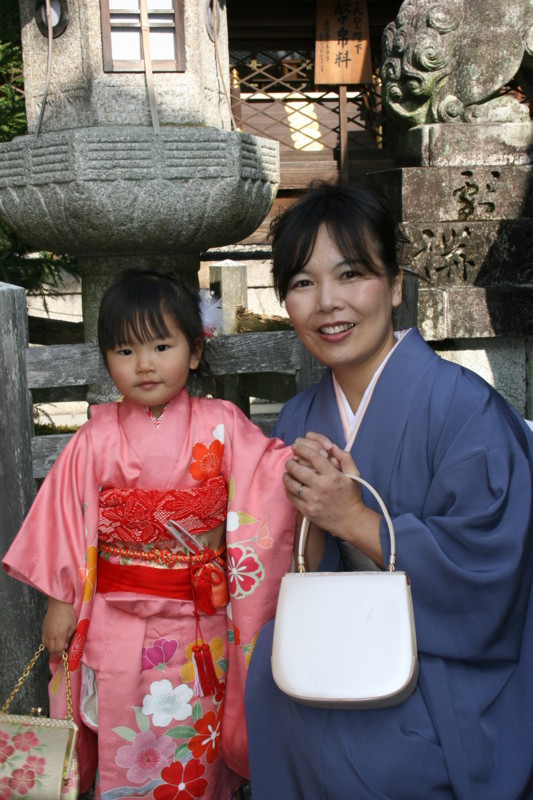f:id:miwako-yoshida:20101121110904j:image