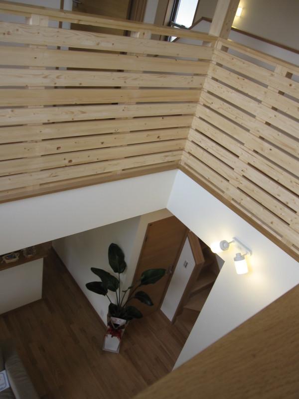f:id:miwako-yoshida:20101125140801j:image