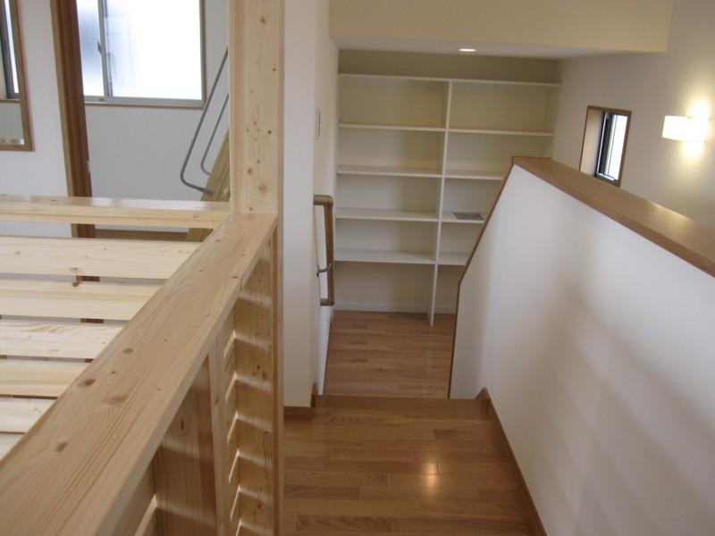 f:id:miwako-yoshida:20101125140815j:image