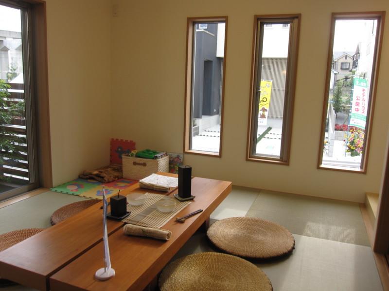 f:id:miwako-yoshida:20101125140953j:image