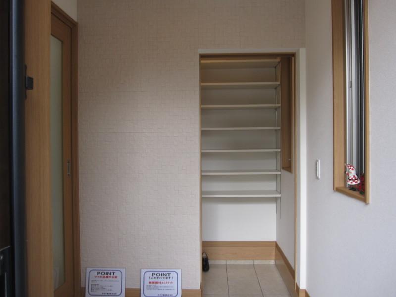 f:id:miwako-yoshida:20101125141135j:image