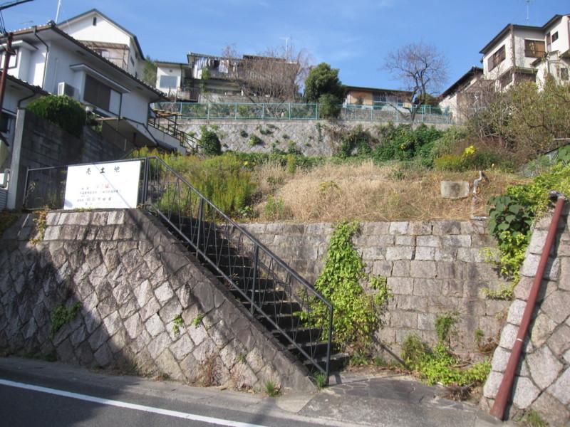 f:id:miwako-yoshida:20101201104446j:image