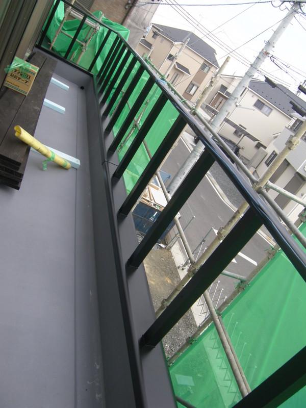 f:id:miwako-yoshida:20101207115656j:image