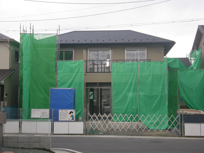 f:id:miwako-yoshida:20101207120912j:image