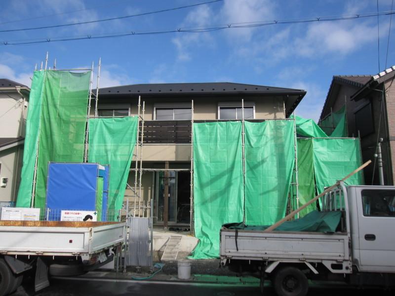 f:id:miwako-yoshida:20101210101151j:image
