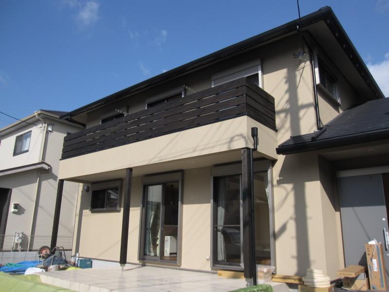 f:id:miwako-yoshida:20101223111158j:image