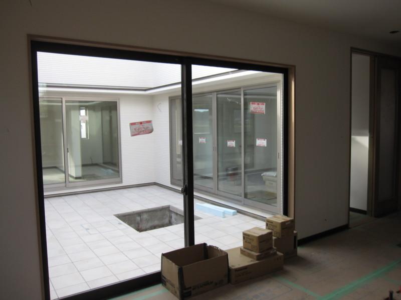 f:id:miwako-yoshida:20110122144516j:image