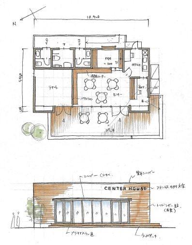 f:id:miwako-yoshida:20110129060452j:image