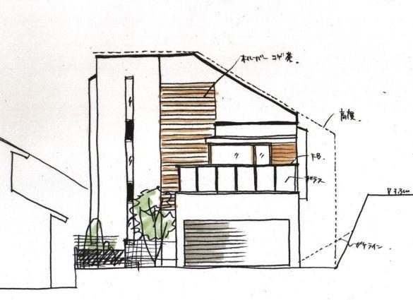 f:id:miwako-yoshida:20110208172355j:image