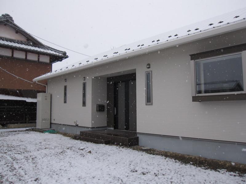 f:id:miwako-yoshida:20110211092301j:image