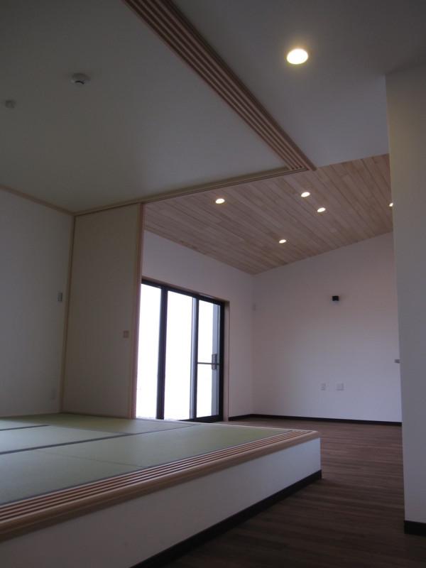 f:id:miwako-yoshida:20110211094027j:image