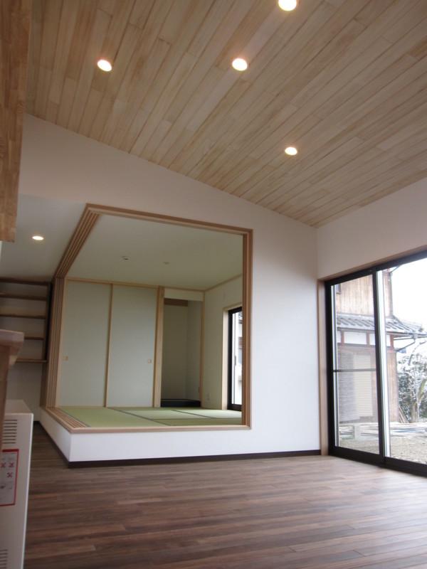f:id:miwako-yoshida:20110211094727j:image