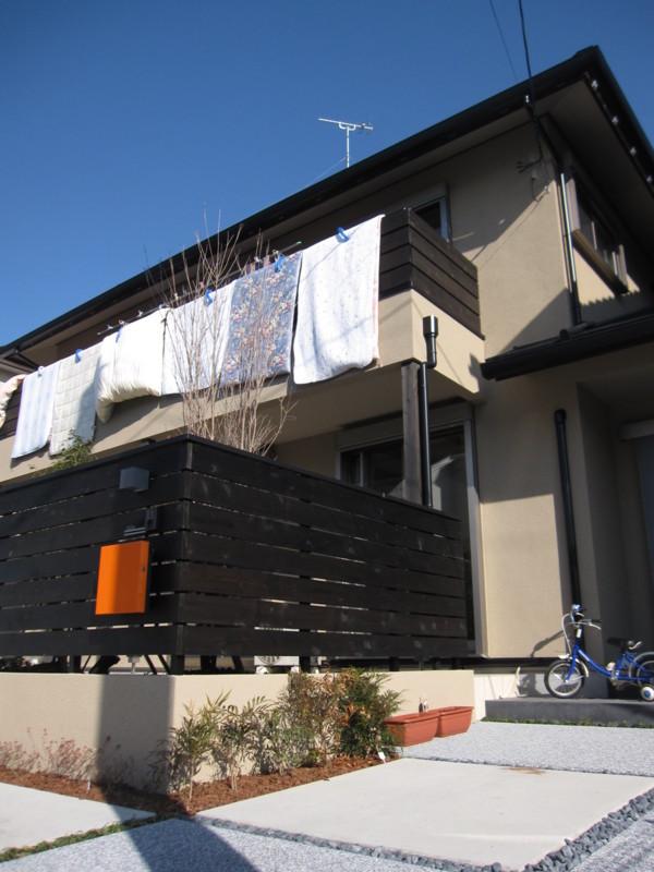 f:id:miwako-yoshida:20110221093037j:image