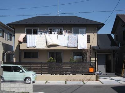 f:id:miwako-yoshida:20110221112709j:image
