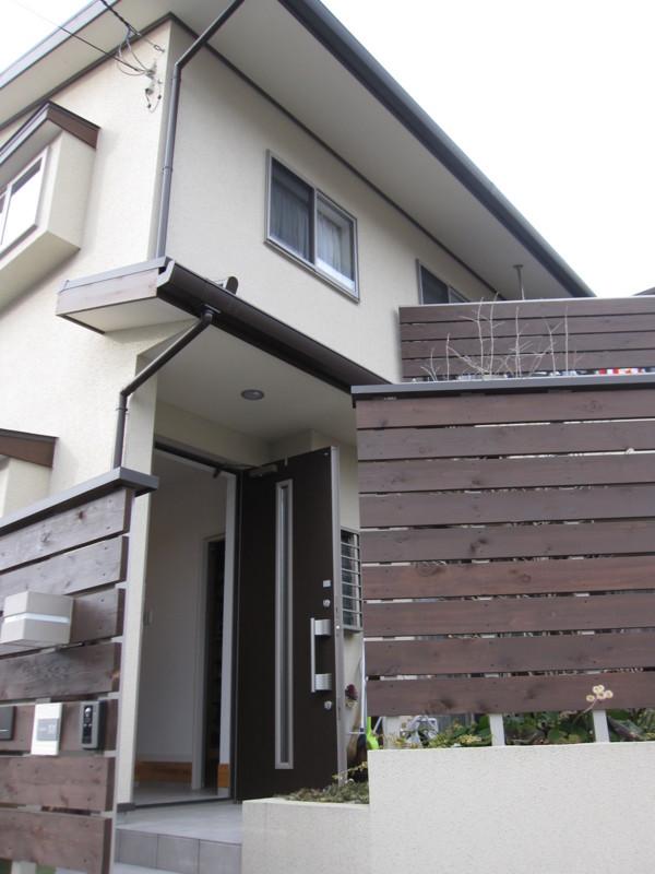 f:id:miwako-yoshida:20110305161124j:image