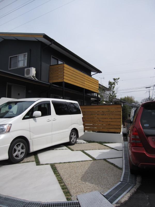 f:id:miwako-yoshida:20110314123928j:image