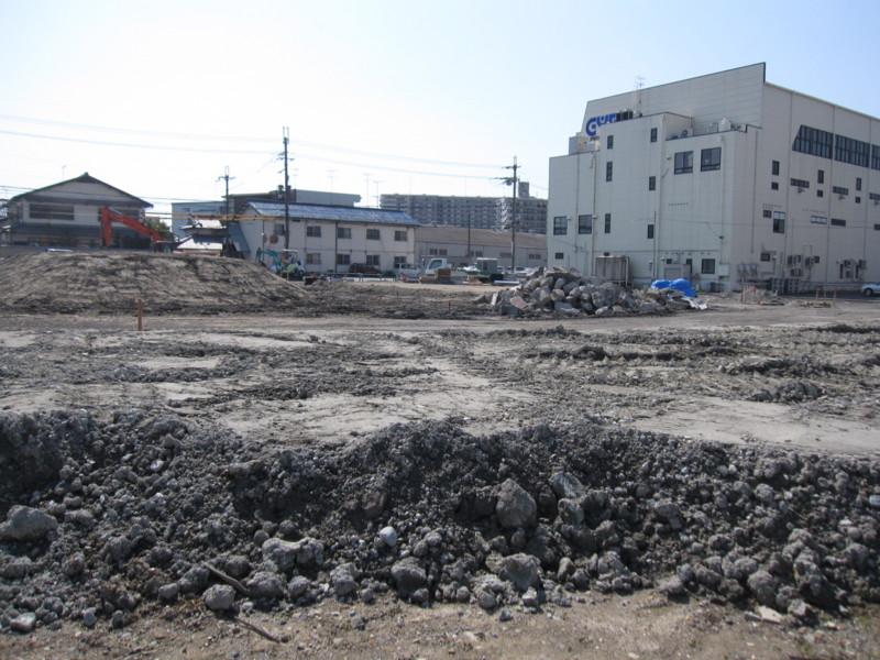 f:id:miwako-yoshida:20110328100826j:image